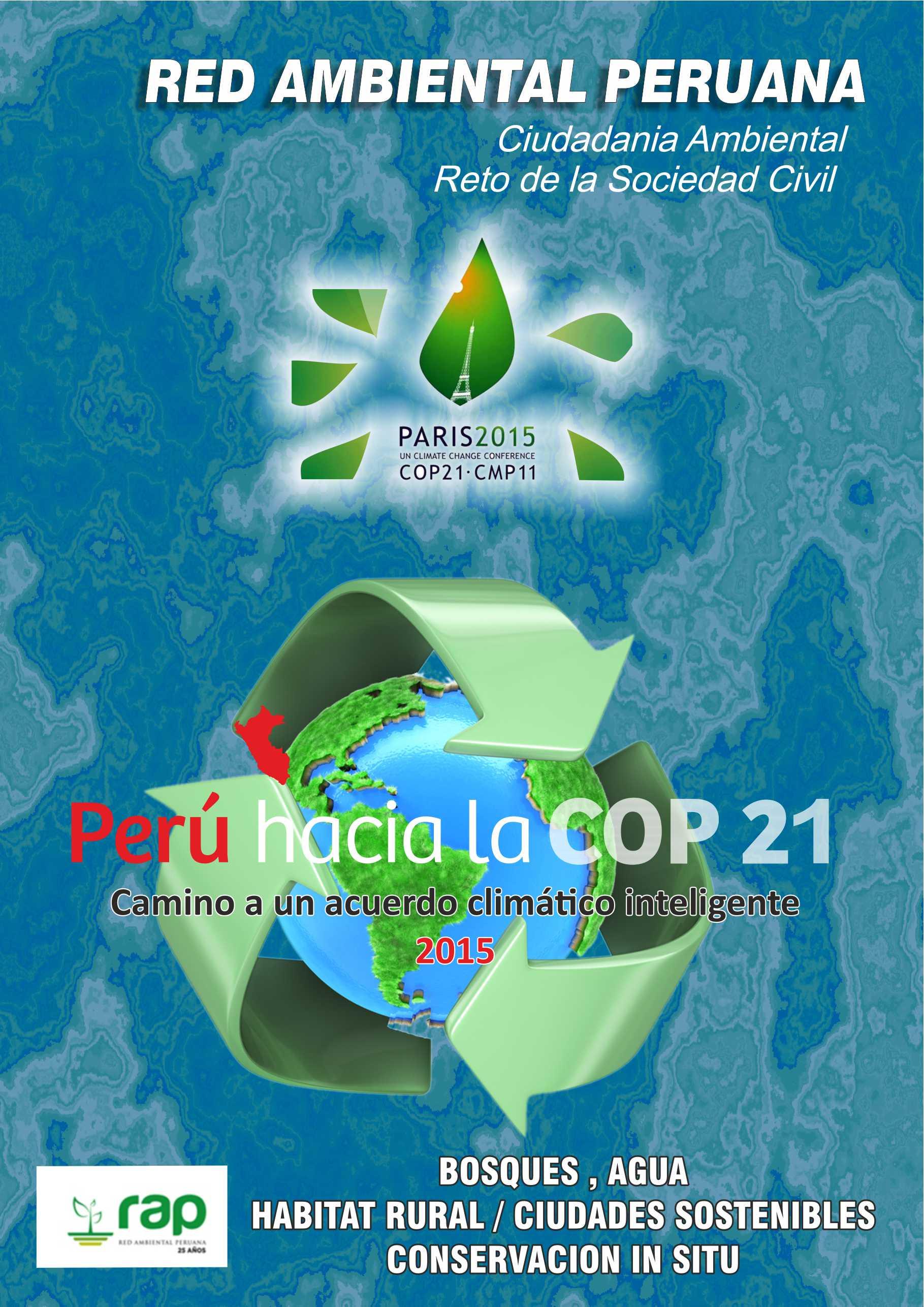 CARATULA LIMA COP 21 BOSQUES (1)