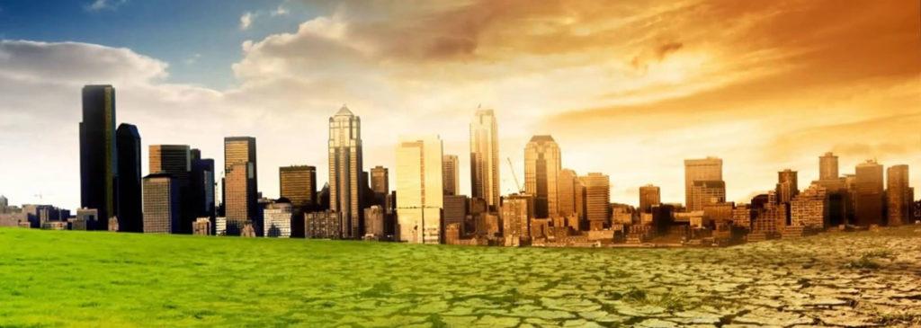 Convención Marco sobre el Cambio Climático